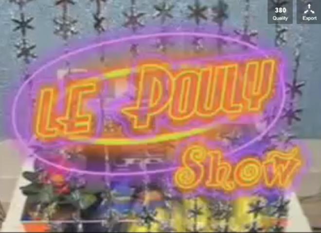 Poulyshow